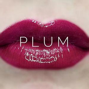NEW Plum LipSense Lip Color